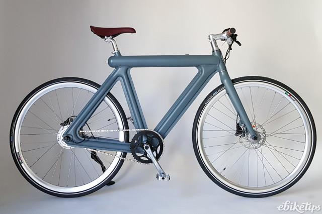 pressed e-bike 2.jpg