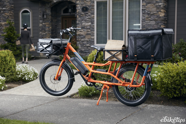 radpower cargo bike 1.jpg