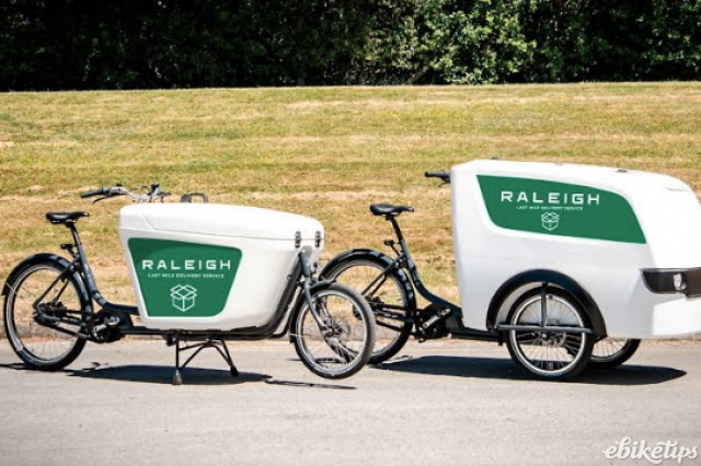 raleigh e-cargo bikes july 2020.PNG