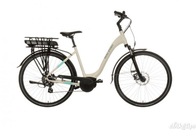 raleigh new ebike 1.png