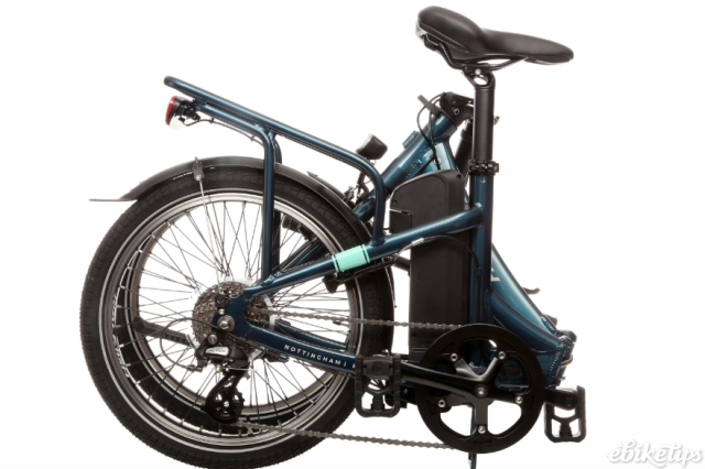 raleigh new ebike 2.png