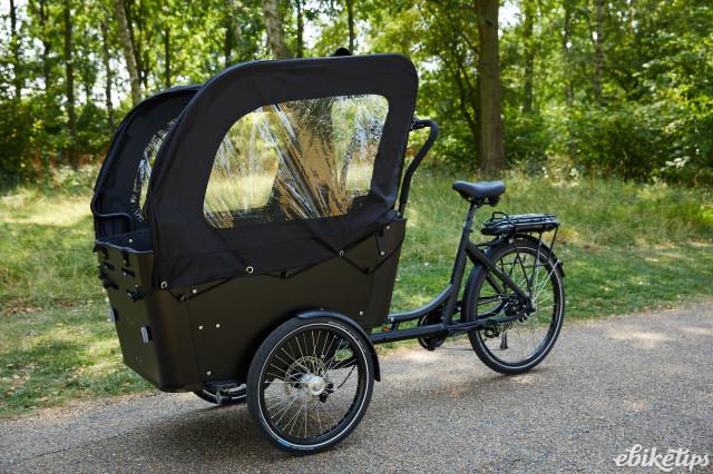 ridgeback mk5 e-cargo bike.jpg