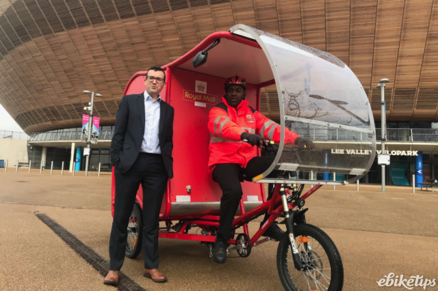 royal mail etrike, credit Will Norman on twitter.png