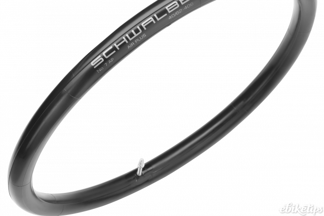 schwalbe e-bike tube image. png.png