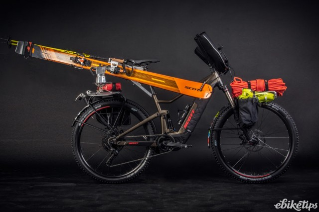 scott ski bike.jpg