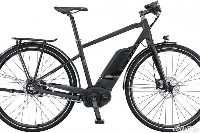 scott-e-sub-evo-electric-bike.jpg