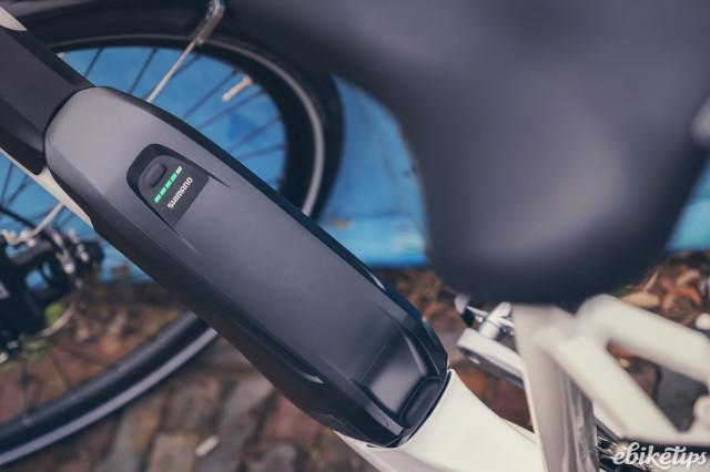 shimano steps new battery 2020.jpg