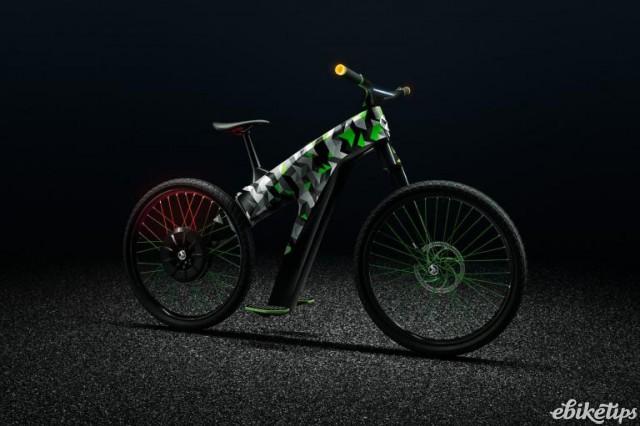 skoda-e-bike-side.jpg