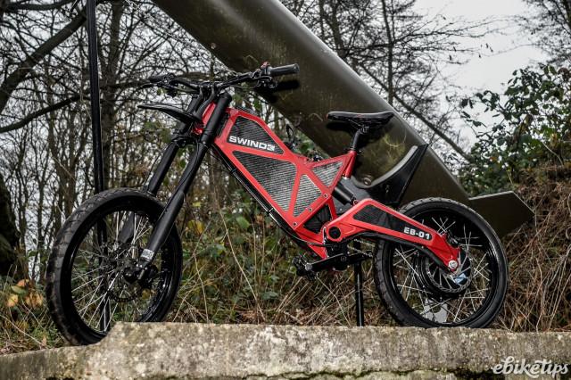 swind eb-01 e-bike.jpg