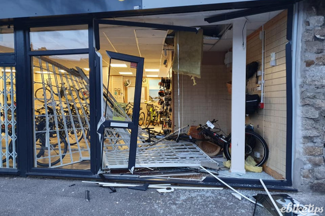 top gear ebike shop raid, via Facebook.jpg