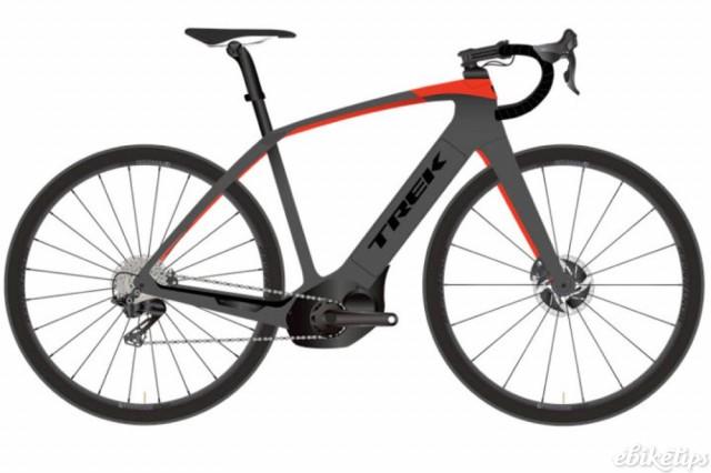 trek-domane-plus-eu-electric-road-bike-2019.jpg