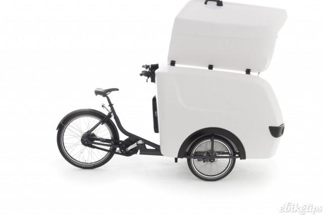 trike - via notts council.jpg