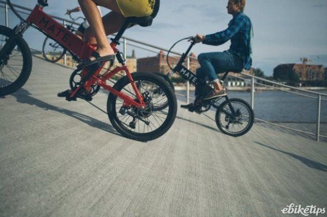 MATE Bike 1.jpg