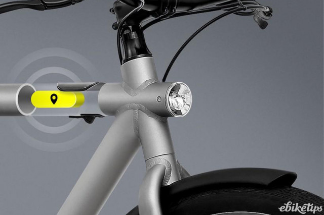 vanmoof-smartbike-bicycle-1.jpg