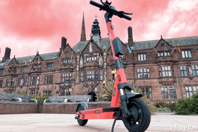 voi e-scooters 2020.PNG