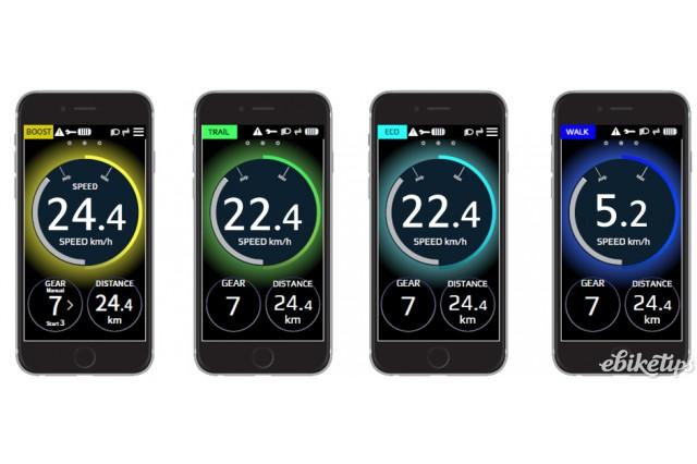 E-TUBE RIDE phone app visuals.jpg