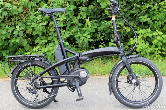 tern electric bike review tern elektron. Black Bedroom Furniture Sets. Home Design Ideas