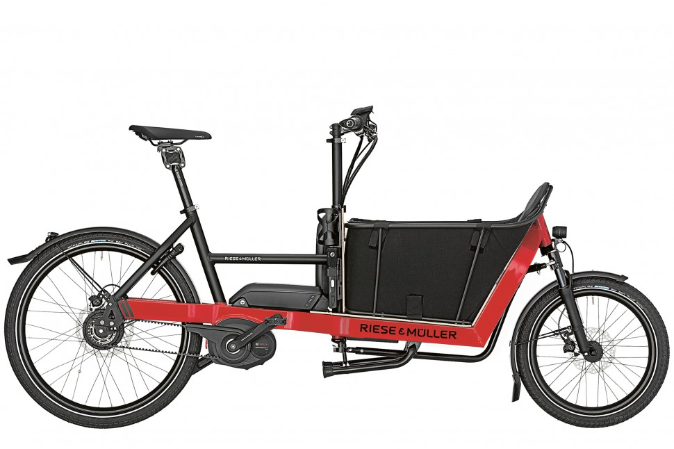 18_Packster-40_nuvinci_racing-red_Carry_System.jpg
