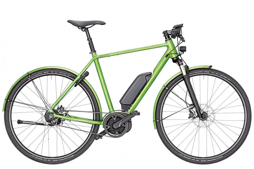 18_Roadster_urban_electric-green-metallic.jpg