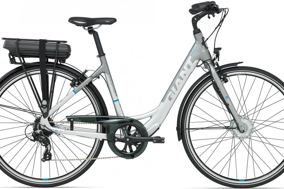 All about e bikes electric bike reviews buying advice for Go e bike motor