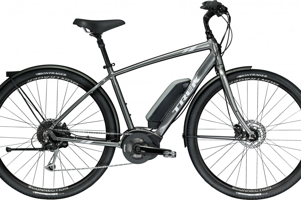 2018 Trek Verve Plus.jpeg