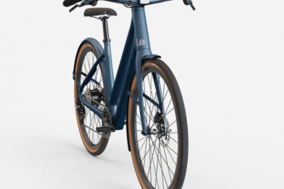 2021 new lemond e-bikes 2.PNG
