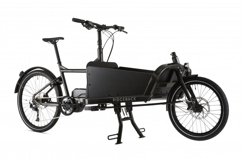 2021 ridgeback cargo e bike.jpg