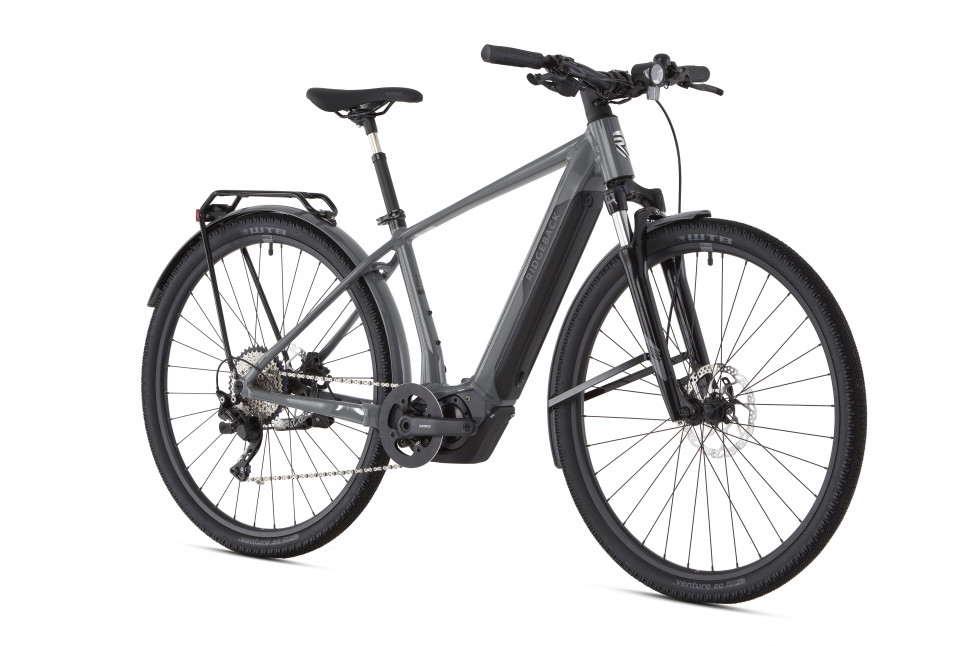 2021 ridgeback hybrid.jpg