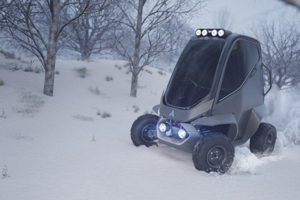 Aspero-snow-scene-v1.jpg