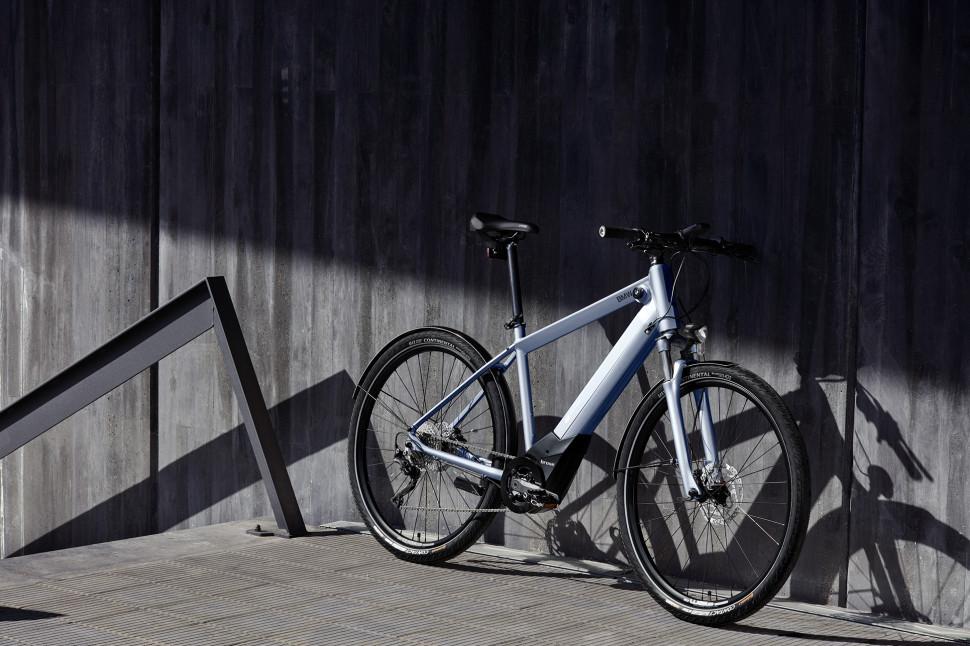BMW Active Hybrid E-Bike_1.jpg