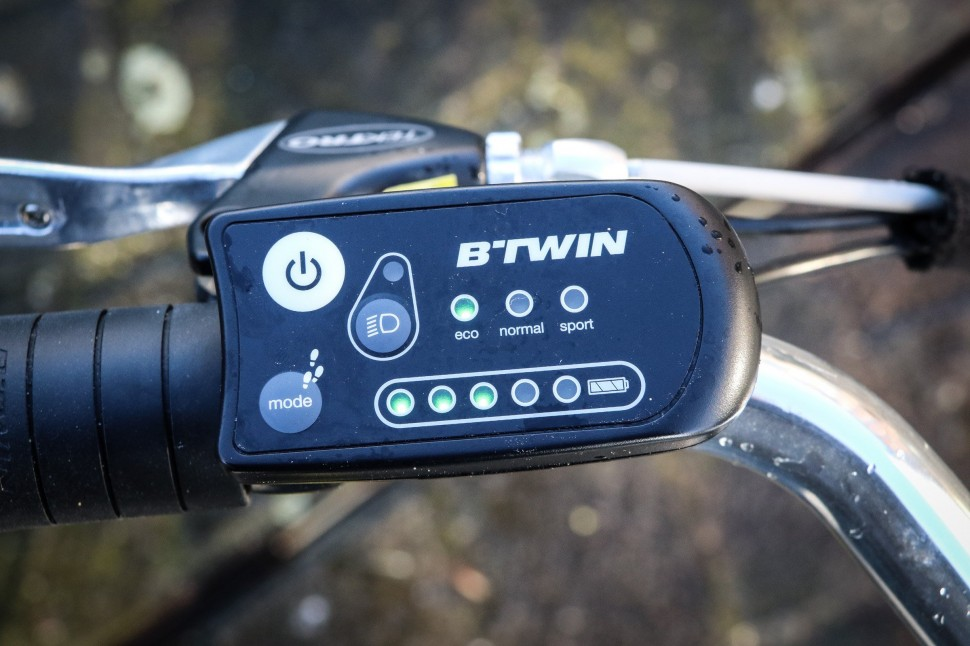 BTwin ebikes 2017 -37.jpg