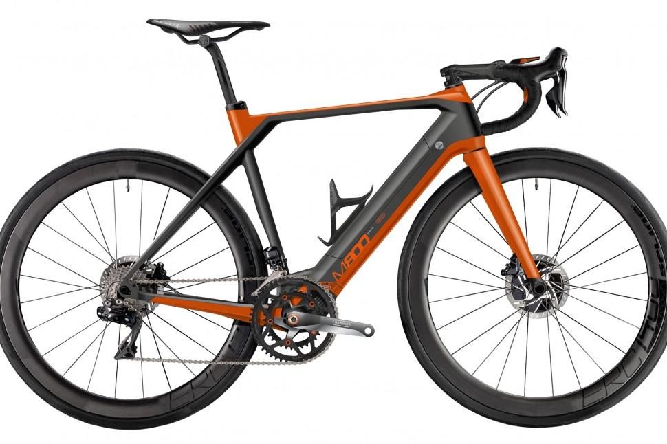 Bafang-M800---full-bike.jpg