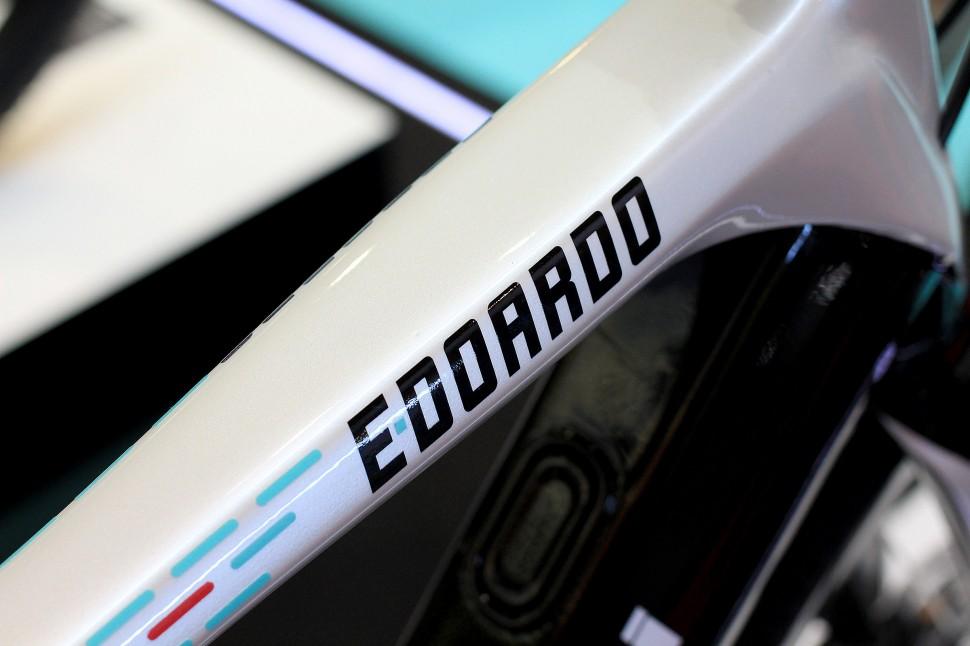 Bianchi e-Dorado - decal.jpg