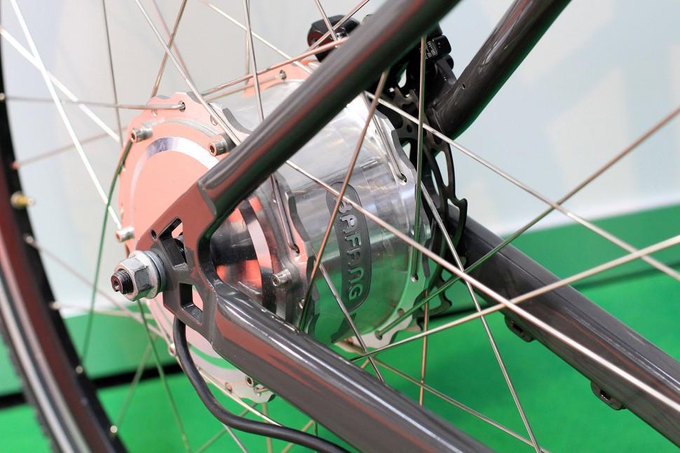 Bike2 Drive - motor.jpg