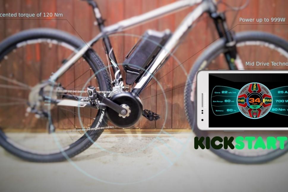 Bikee Bike ebike - Kickstarter launch June 15th.jpg