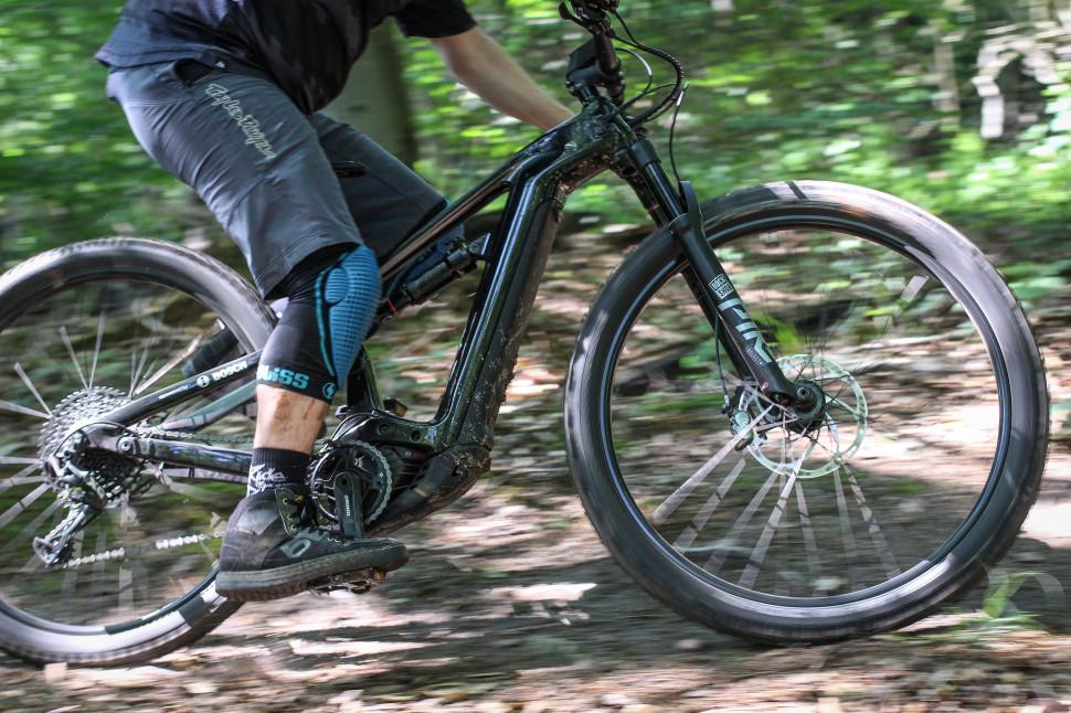 Bosch Logan riding -1.jpg