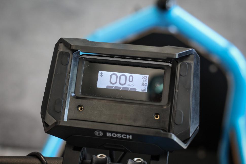 Bosch launch -24.jpg