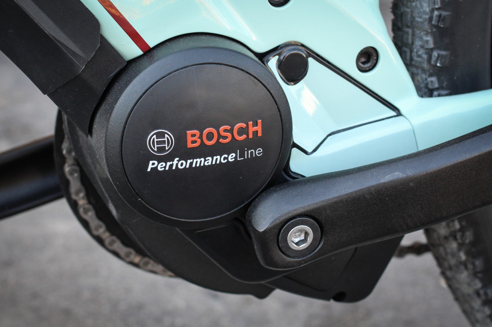 Bosch launch -25.jpg
