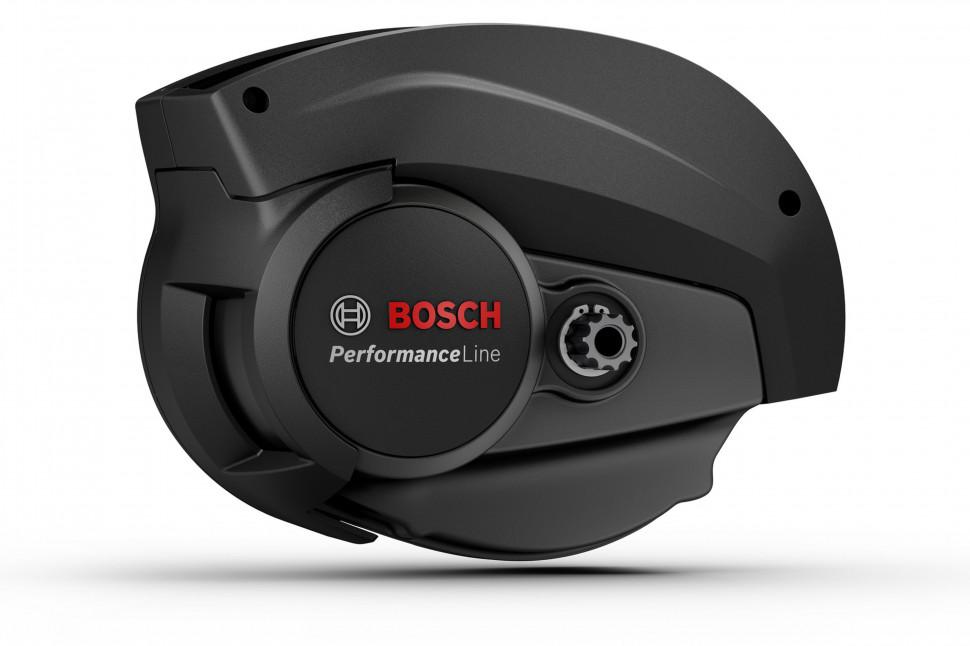 Bosch launch press pics -11.jpg