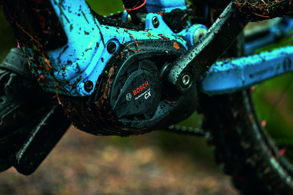 Bosch-eBike_New-features-CX-MY2021_3.jpg