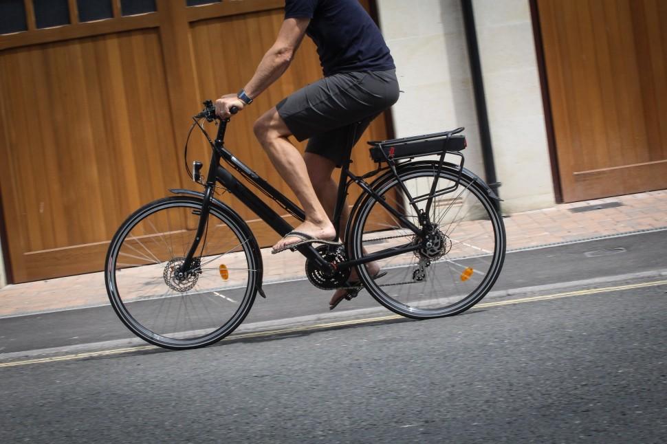 Bristol Cycles S'Park Street riding-1.jpg