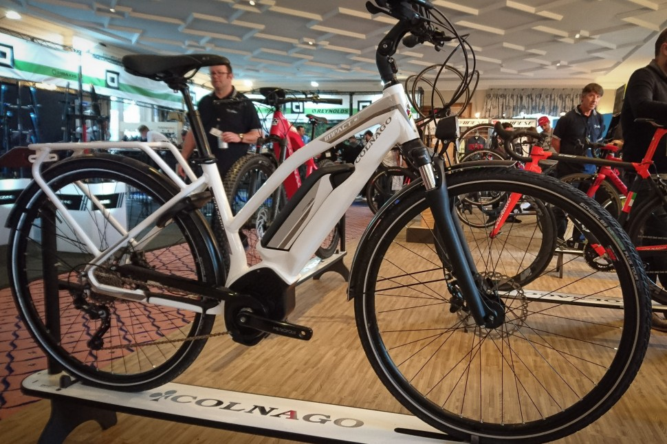 Core bike e-bikes -1.jpg