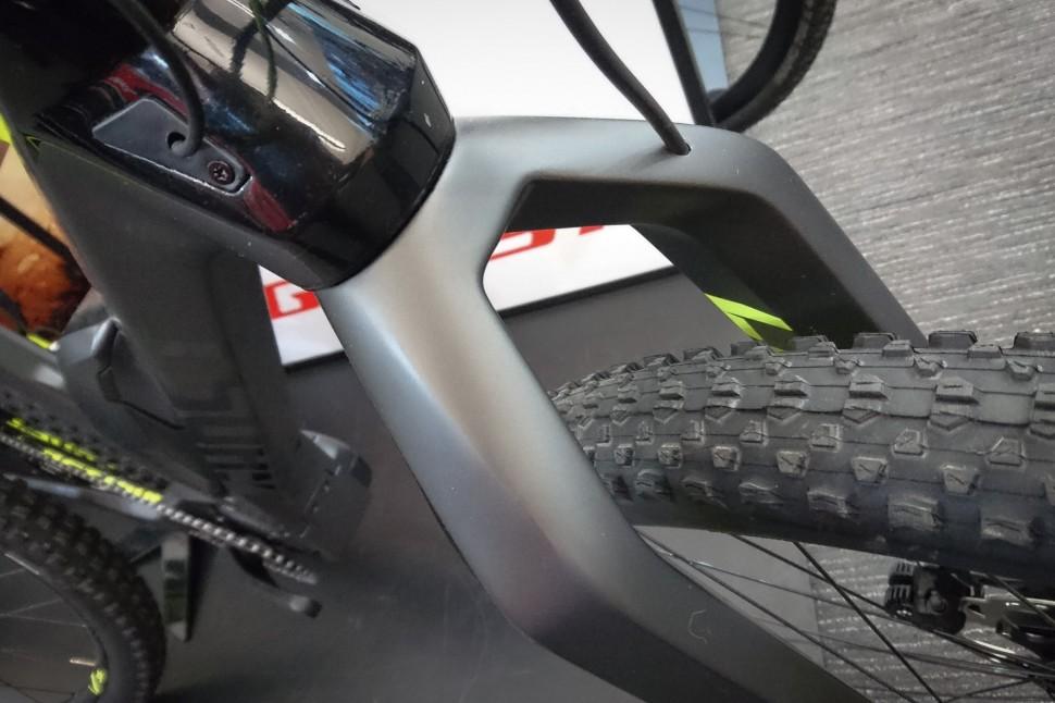 Core bike e-bikes -17.jpg