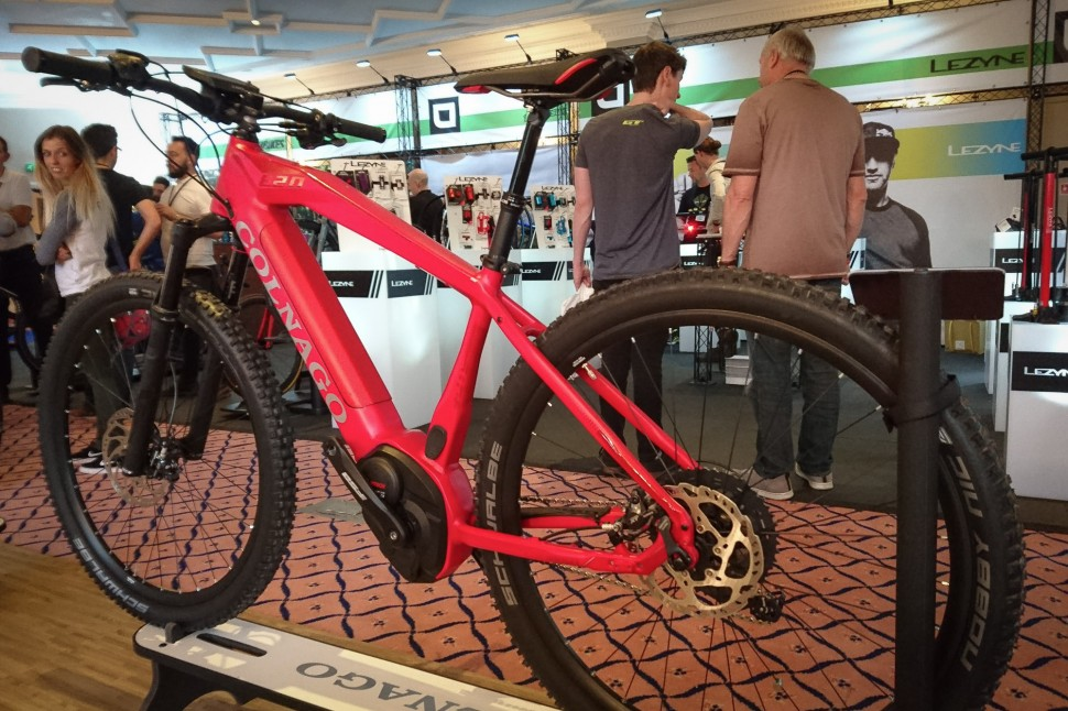 Core bike e-bikes -2.jpg