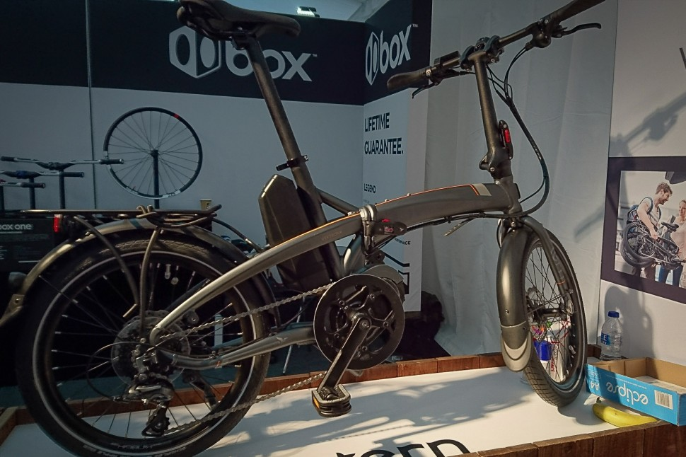 Core bike e-bikes -20.jpg
