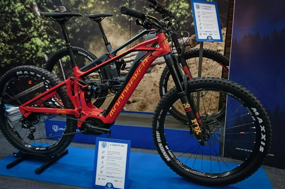 Core bike e-bikes -22.jpg
