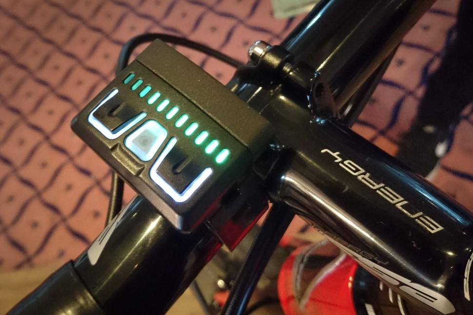 Core bike e-bikes -8.jpg