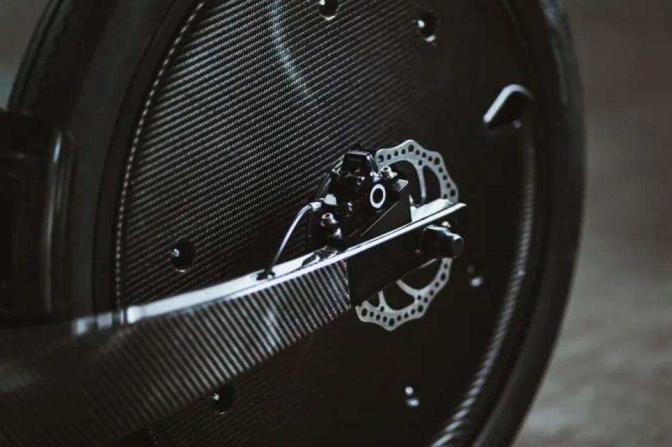 CrownCruiser rim.jpg