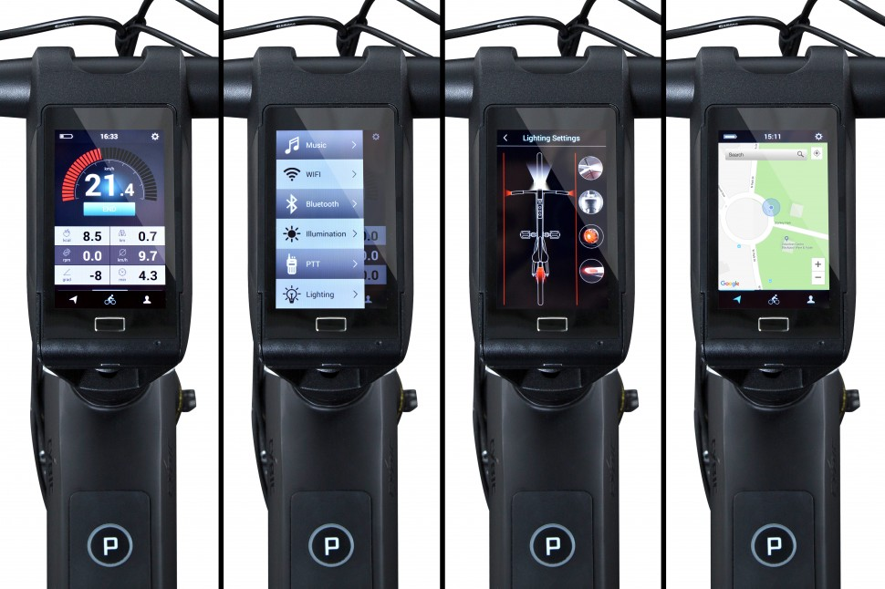 Cybic E-Legend, Halfords exclusive in UK for 12 months (2).jpg