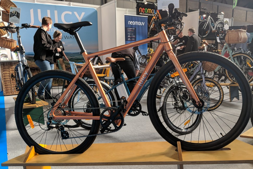Cycle Show 2018 Juicy Click.jpg